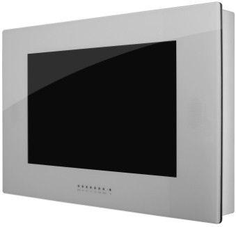 """Badkamer TV 26"""" aanbieding, goedkope badkamer TV"""