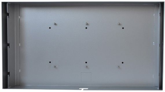 Inbouwkast voor 26 inch BigSplash TV