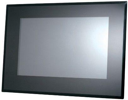 Inbouw Televisie 17 inch SplashVision Taka ATI17