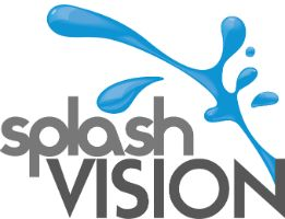 SplashVision EDT 55 inch Outdoor TV