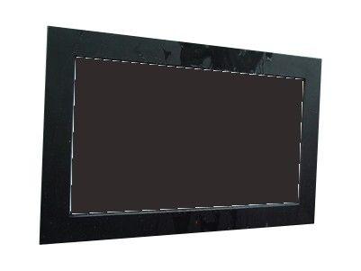 Spiegel Televisie 42 inch SplashVision BigSplash ABM42M