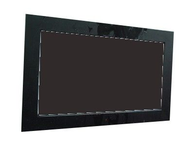 SplashVision EDT 65 inch Outdoor TV