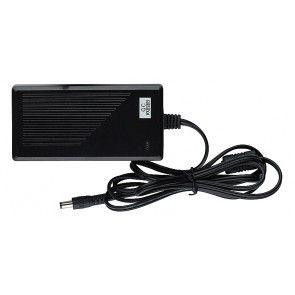 Adapter voor BigSplash / AOS TV