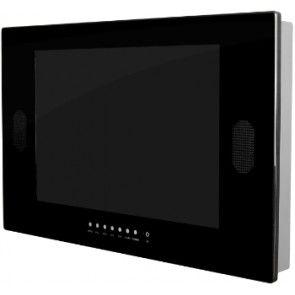 "Inbouw TV 22"" BigSplash ABI22 - SV05"