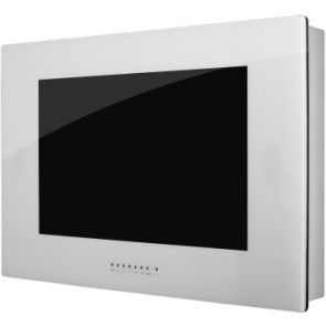 "Inbouw TV 32"" BigSplash ABI32 wit"