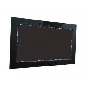 Badkamer Televisie 42 inch SplashVision BigSplash ABM42