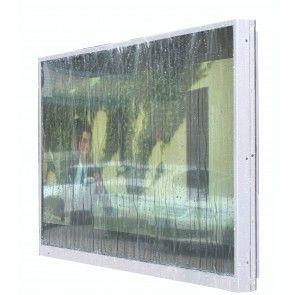 Outdoor TV ESI55