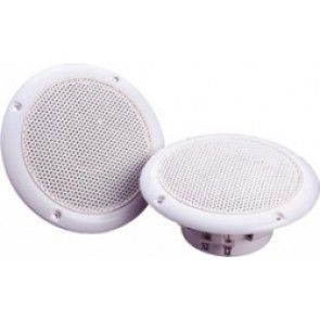 Waterdichte Speaker Set 6,5 inch speakers