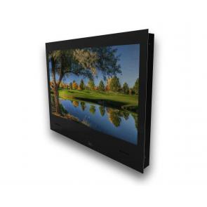 Badkamer TV SplashVision ESI-27